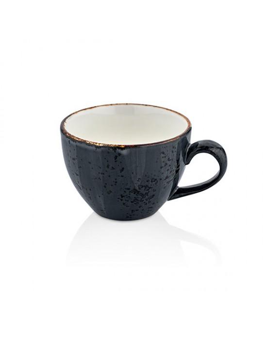 Чаша за чай - 220 ml - Balance