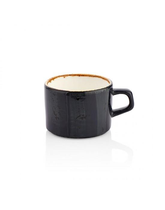 Чаша за чай, права - 175 ml - Balance