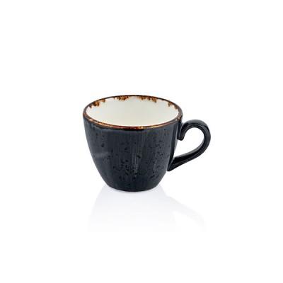 Coffee cup - 75 ml - Balance