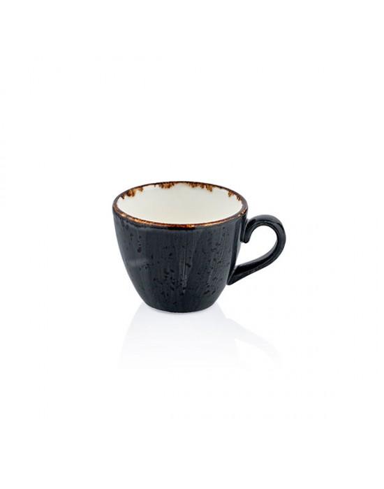Чаша за кафе - 75 ml - Balance