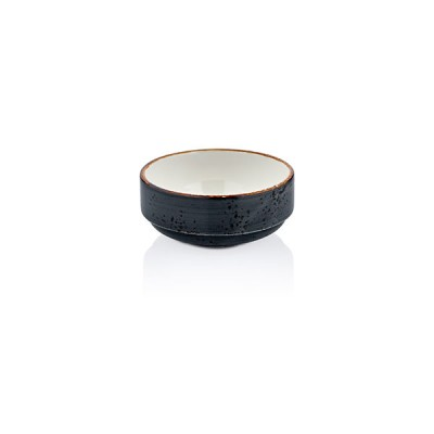 Bowl - 8 cm - 120 ml - Balance