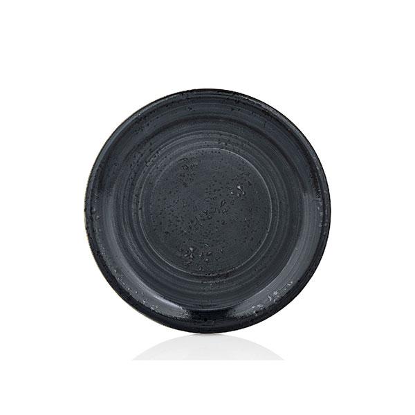 Flat plate - 15 cm - Balance