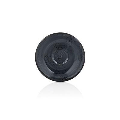 Coffee cup saucer - 12 cm - Balance