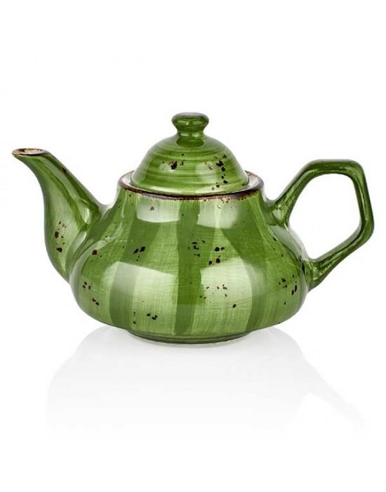 Чайник - 850 ml - Breeze