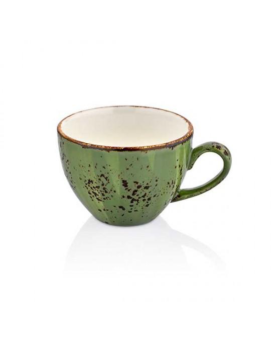 Чаша за чай - 220 ml - Breeze