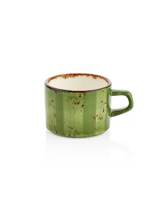 Чаша за чай, права - 175 ml - Breeze