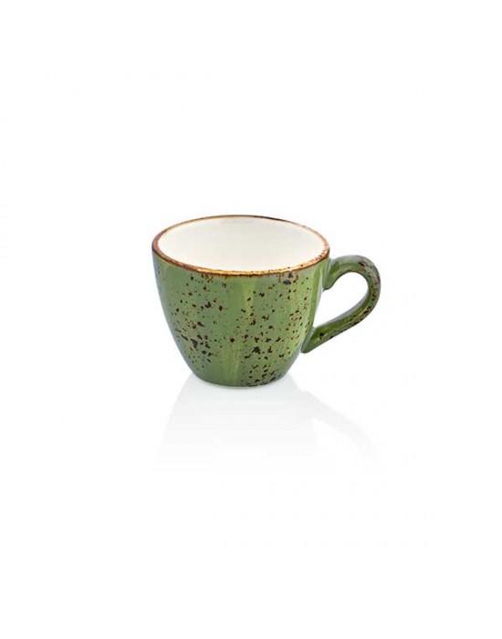 Чаша за кафе - 75 ml - Breeze