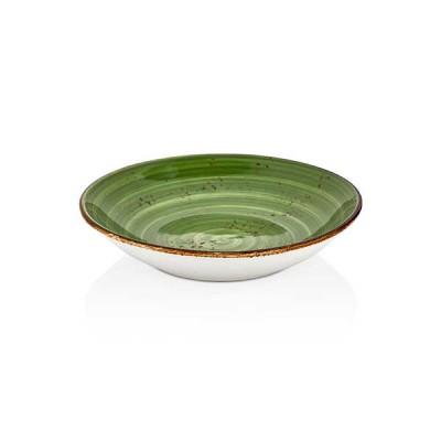 Дълбока чиния, висока - 21cm - 800 ml - Breeze
