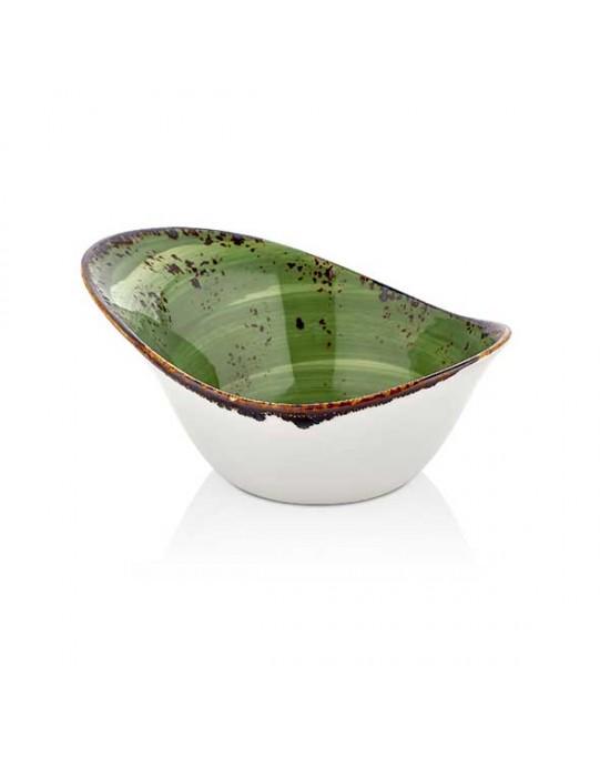 Салатна купа - 18 cm - 350 ml - Breeze