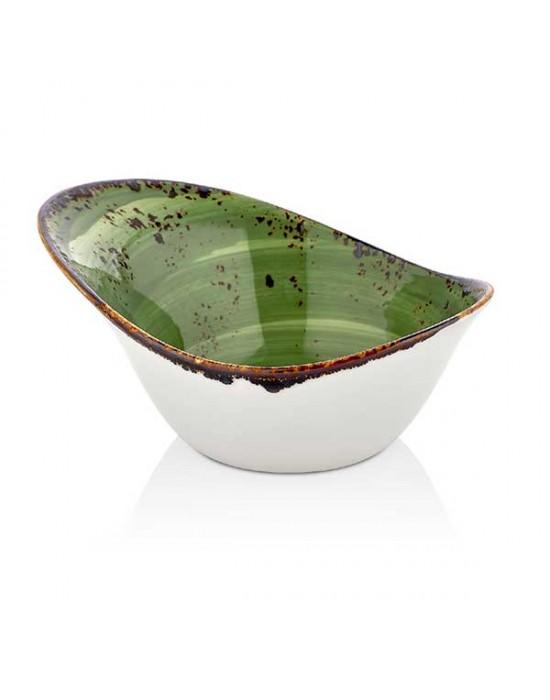 Салатна купа - 20 cm - 500 ml - Breeze