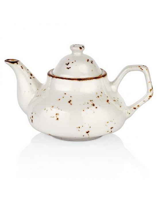 Чайник - 850 ml - Elegance