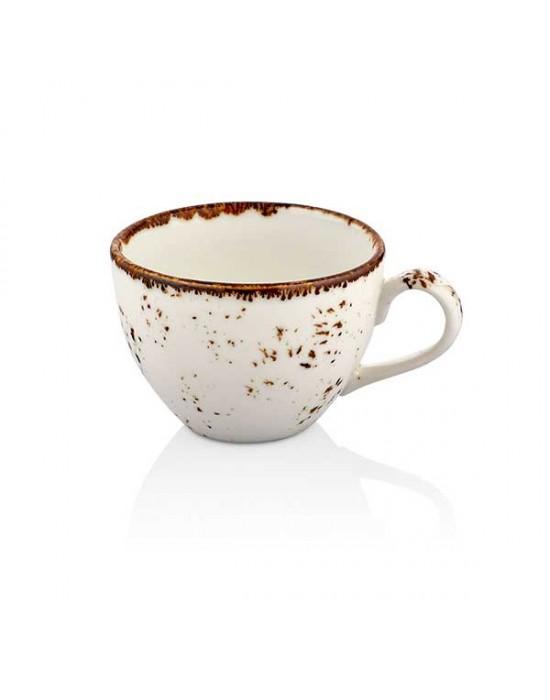 Чаша за чай - 220 ml - Elegance