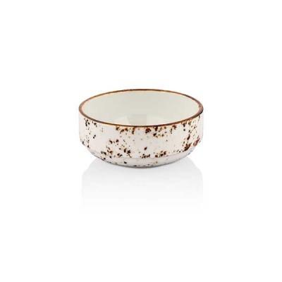 Bowl - 10 cm - 180 ml - Elegance