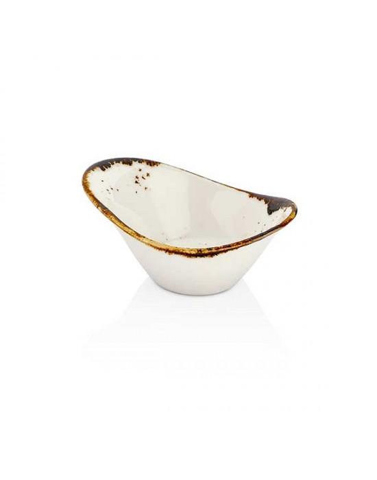 Салатна купа - 11 cm - 70 ml - Elegance