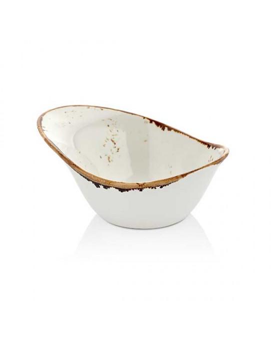 Салатна купа - 18 cm - 350 ml - Elegance