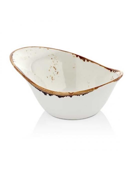 Салатна купа - 20 cm - 500 ml - Elegance