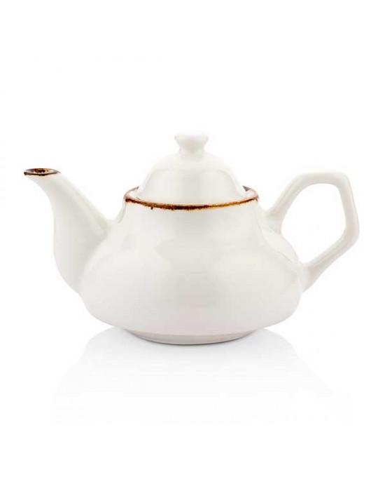 Чайник - 850 ml - Gleam