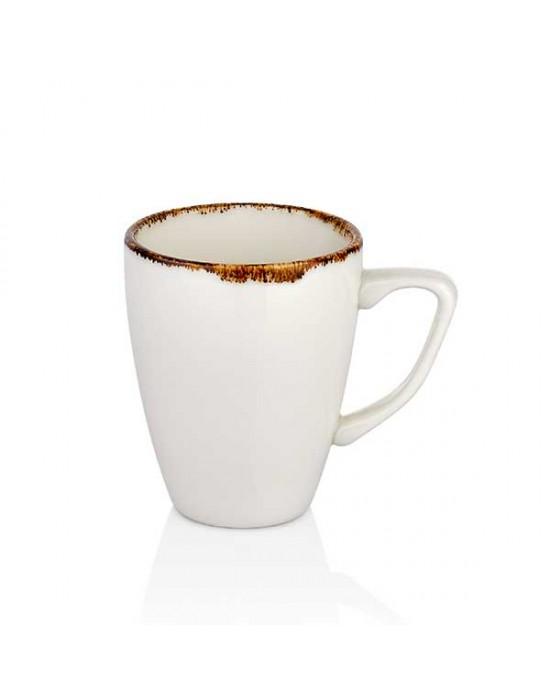 Чаша Мъг - 290 ml - Gleam