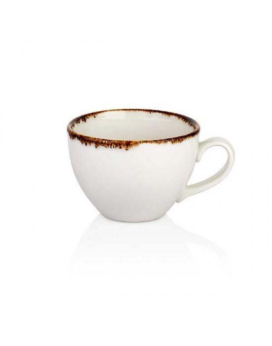 Чаша за чай - 220 ml - Gleam