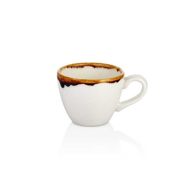 Coffee cup - 75 ml - Gleam