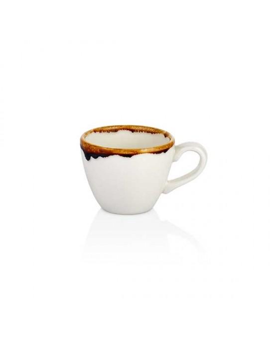 Чаша за кафе - 75 ml - Gleam