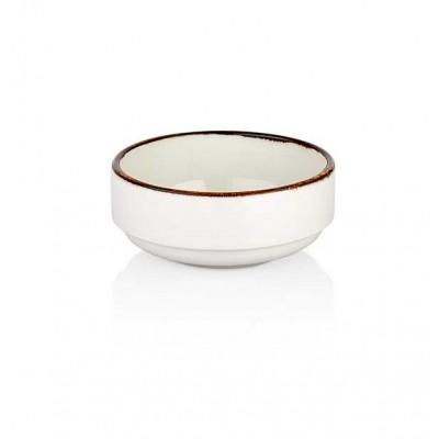 Bowl - 10 cm - 180 ml - Gleam