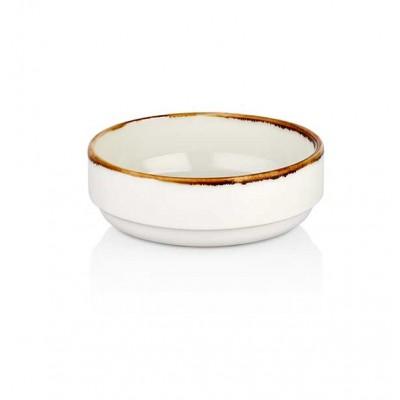Bowl - 12 cm - 350 ml - Gleam