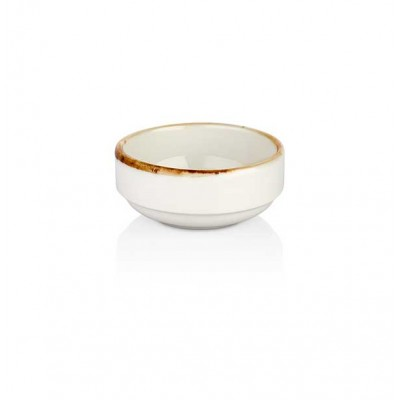 Bowl - 8 cm - 120 ml - Gleam