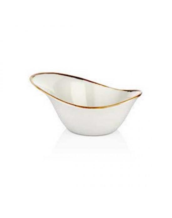 Салатна купа - 11 cm - 70 ml - Gleam