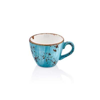 Coffee cup - 75 ml - Infinity