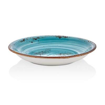 Дълбока чиния - 21 cm - Infinity