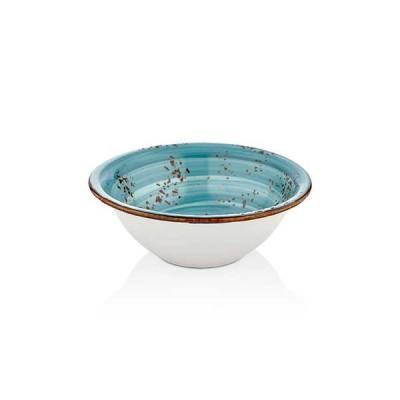 Bowl - 15 cm - 350 ml - Infinity