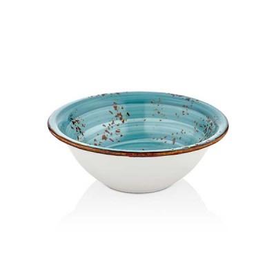 Bowl - 18 cm - 650 ml - Infinity