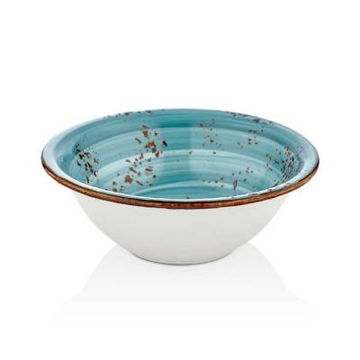 Bowl - 20 cm - 900 ml - Infinity