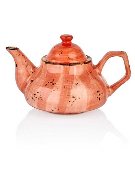 Чайник - 850 ml - Laterite