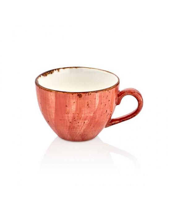 Чаша за чай - 220 ml - Laterite