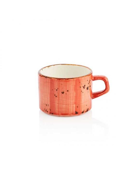 Чаша за чай, права - 175 ml - Laterite