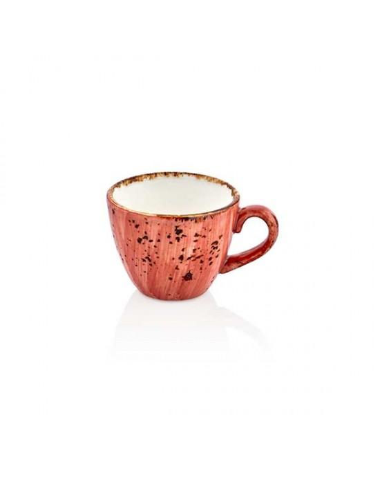 Чаша за кафе - 75 ml - Laterite
