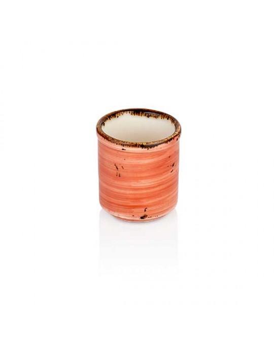 Холдер за клечки за зъби - Laterite
