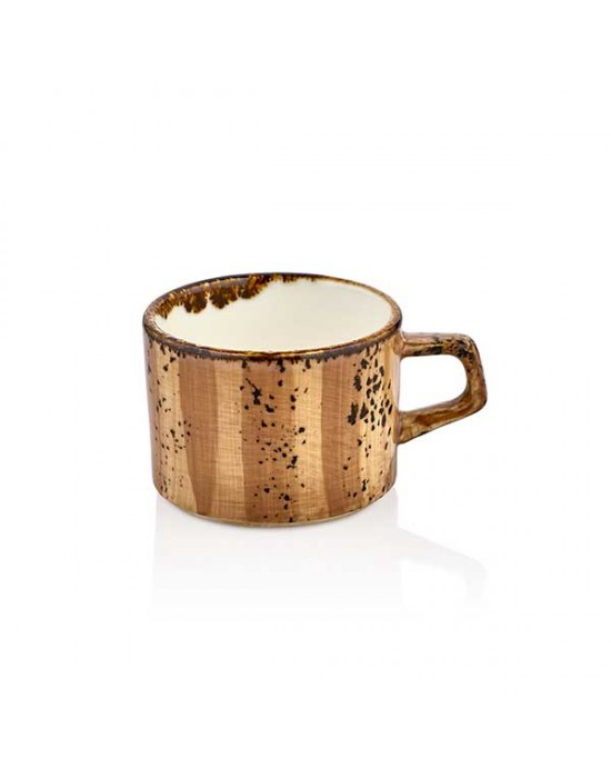 Чаша за чай, права - 175 ml - Vintage