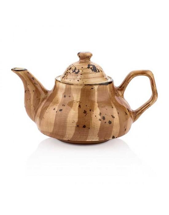 Чайник - 850 ml - Vintage