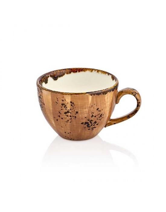 Чаша за чай - 220 ml - Vintage