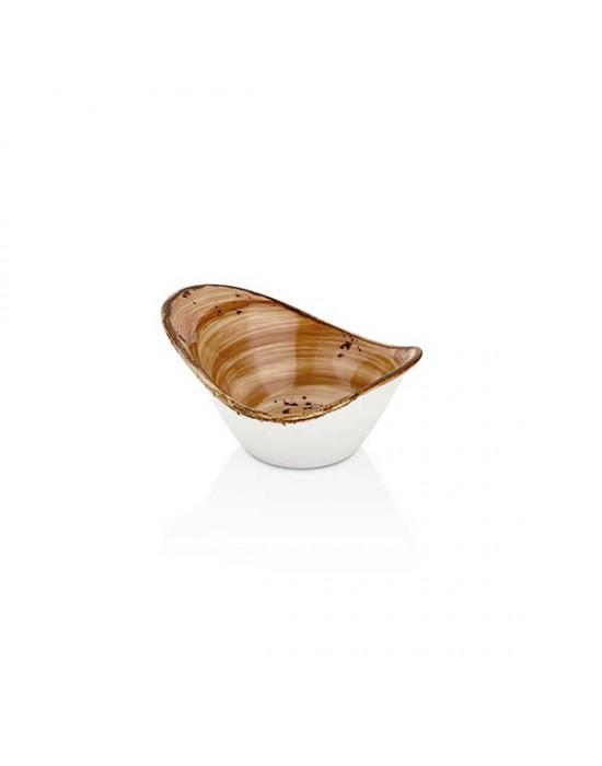 Салатна купа - 11 cm - 70 ml - Vintage