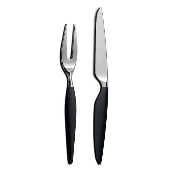 Knifes - Magnolia