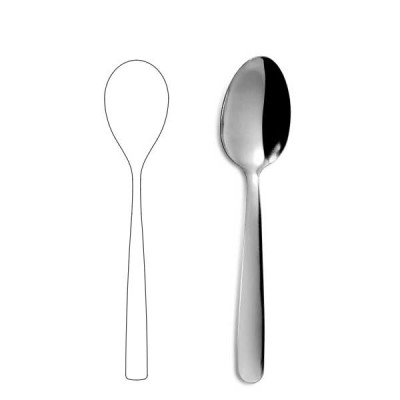 Table spoon - 1001