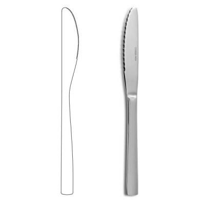 Table knife - 1001