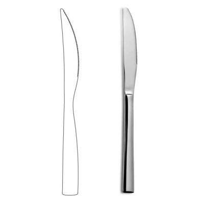 Stake Knife - Alida