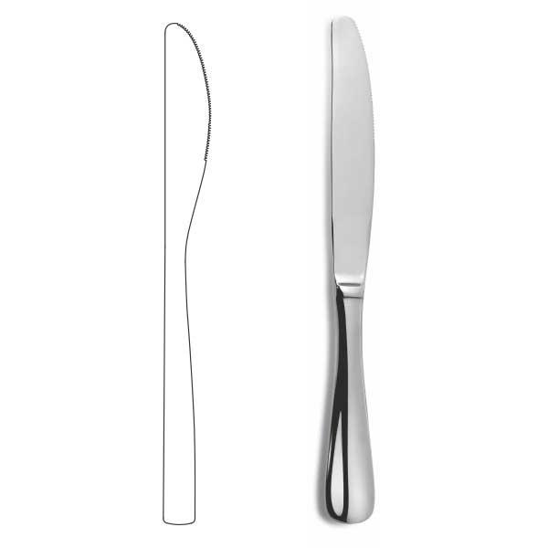 Нож за основно ястие - FRANCES Baguette