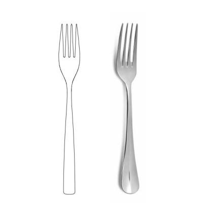 Table fork - FRANCES BAGUETTE
