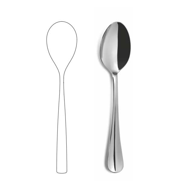 Table spoon - FRANCES Baguette
